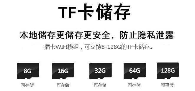 TF卡存储.jpg