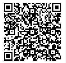1557392929(1).jpg