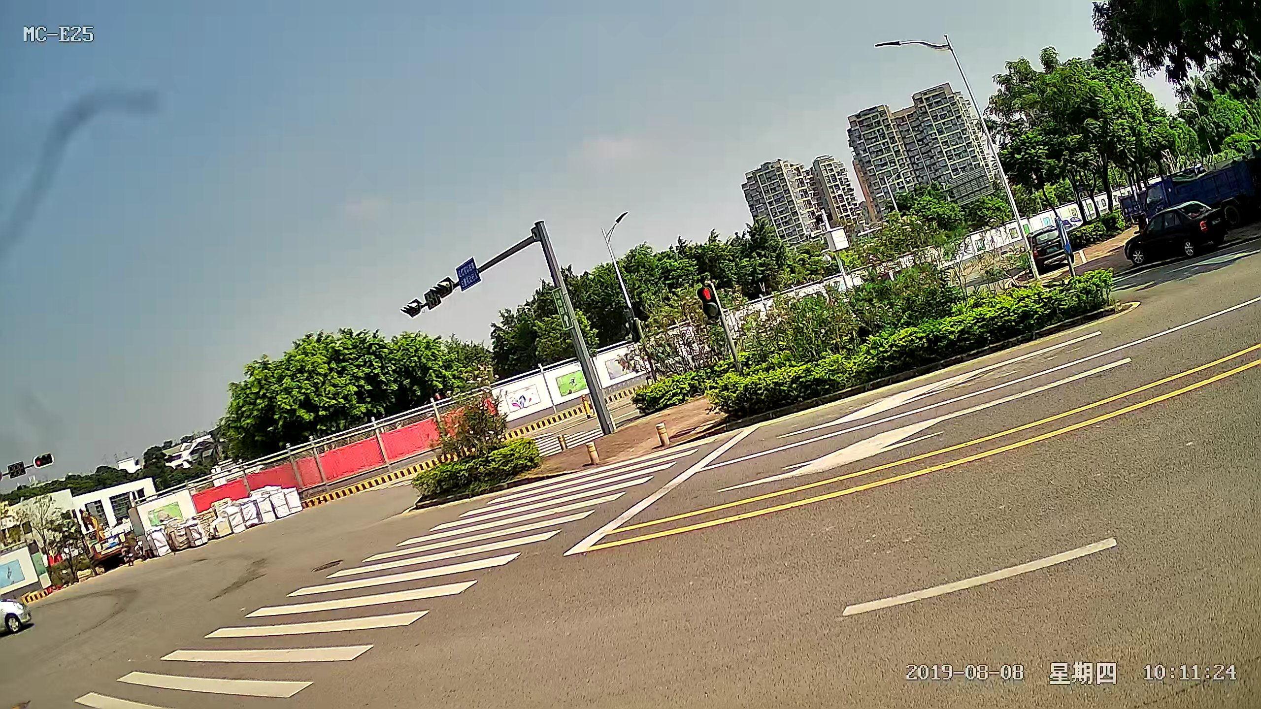 E25白天图片.jpg