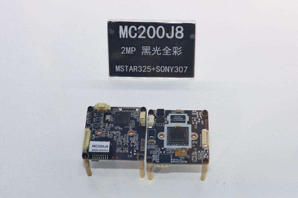 MC200J8_看图王.jpg