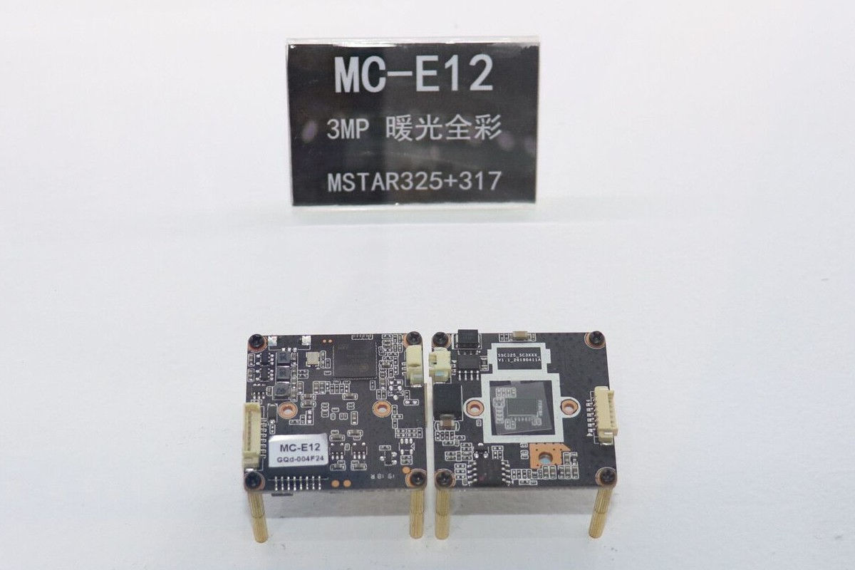 MC-E12_看图王.jpg