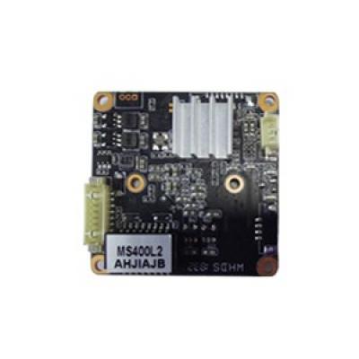 MS400L2 Mstar模组