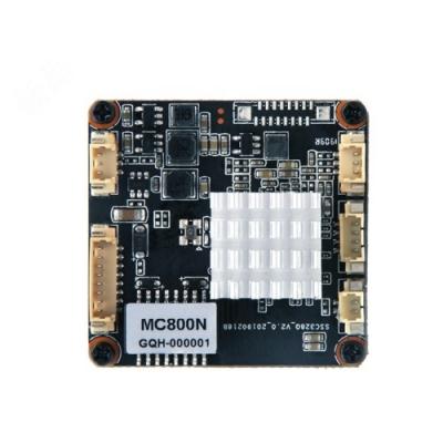 MC800N 4K高清模组